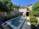 Maison  Trèbes Carcassonne 6 pièces 120 m²
