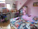 Maison 82 m² 3 pièces Armbouts-Cappel