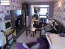 Armbouts-Cappel  Maison  82 m² 3 pièces