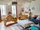 8 pièces Maison 330 m²  Varaize Saint Jean d'Angély