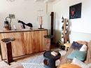8 pièces Maison Varaize Saint Jean d'Angély  330 m²