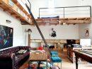 330 m²  8 pièces Maison Varaize Saint Jean d'Angély