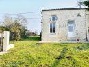 8 pièces  330 m² Maison Varaize Saint Jean d'Angély
