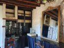 170 m² 5 pièces Cherbonnières   Maison