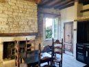 170 m² 5 pièces  Maison Cherbonnières