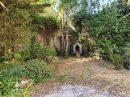 170 m² Maison  Cherbonnières  5 pièces
