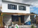 Maison  LE TAMPON  108 m² 5 pièces