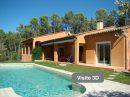 Maison 180 m² Draguignan  6 pièces
