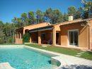 Draguignan   180 m² Maison 6 pièces