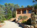 Draguignan  6 pièces  180 m² Maison