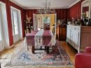 Maison 160 m² 8 pièces Plouvorn