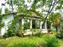 200 m² 3 pièces Andernos-les-Bains LE BETEY Maison