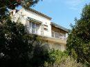 Maison 125 m² Saint-Cyr-sur-Mer  6 pièces