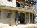 Villa port d'alon avec gros potentiel