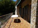 Saint-Cyr-sur-Mer   125 m² Maison 6 pièces
