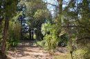 Maison 120 m² 7 pièces Aix-en-Provence Luynes