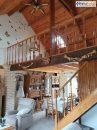 Maison 135 m² 6 pièces Ruminghem