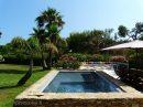 Maison 280 m² Saint-Cyr-sur-Mer  9 pièces