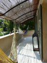 9 pièces Maison 280 m² Saint-Cyr-sur-Mer