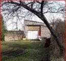 7 pièces Dommary-Baroncourt  Maison 189 m²