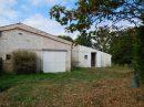 Maison  Plassay Axe Saintes/Rochefort 211 m² 7 pièces