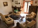 Saint-Sulpice-et-Cameyrac calme Maison 150 m² 6 pièces