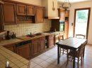 Maison  150 m² 6 pièces Saint-Sulpice-et-Cameyrac calme