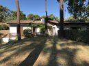 Maison  Lège-Cap-Ferret  100 m² 4 pièces