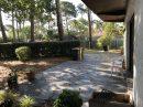 Maison  Lège-Cap-Ferret  4 pièces 100 m²