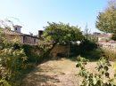 170 m²  Maison 4 pièces