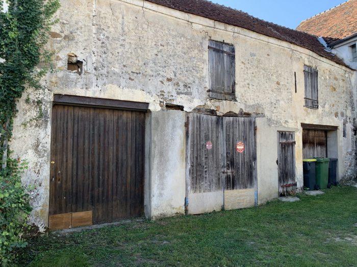 VenteMaison/VillaLA FERTE-SOUS-JOUARRE77260Seine et MarneFRANCE