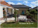 6 pièces 135 m² Maison Ruminghem