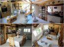 Maison Ruminghem  135 m² 6 pièces