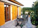 5 pièces 115 m² Maison