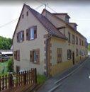 Maison 379 m² Reipertswiller  0 pièces
