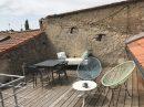Maison La Brède  0 m² 5 pièces