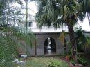 Maison  Saint-Pierre  133 m² 4 pièces
