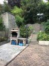Gonesse  80 m² Maison 4 pièces