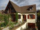 Arnouville-lès-Gonesse   160 m² Maison 8 pièces
