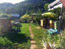 Maison 20 m² Dingy-Saint-Clair  3 pièces