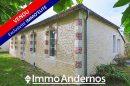 Maison 92 m² Andernos-les-Bains  4 pièces