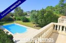 Maison 175 m² Andernos-les-Bains  7 pièces