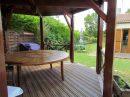 Maison 110 m² 6 pièces Aulnay