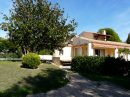 Maison  Saint-Cyr-sur-Mer  5 pièces 130 m²