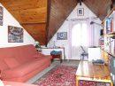 Maison 160 m² 9 pièces Arnouville
