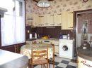 Maison  Arnouville  9 pièces 160 m²