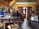Maison Arcueil  90 m² 5 pièces