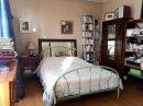 Maison 90 m² 5 pièces Arcueil