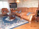 Maison Arnouville  110 m² 6 pièces