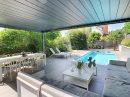 Maison 275 m² Longwy  9 pièces